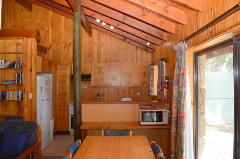 1394-alpine-way-jindabyne-nsw-2627-real-estate-photo-5-xlarge-10265475